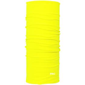 P.A.C. Original Multitubo, amarillo